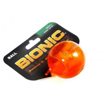 Bionic Ball
