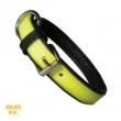 Lumino-halsband-25mm