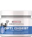 Opti Digest