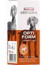 Opti Form - Dog
