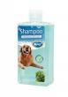 Shampoo anti-roos 250ml