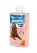 Shampoo ontwarrend 250ml
