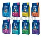 Brit_Premium_Cat