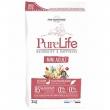 pure life mini