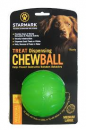 chewball small